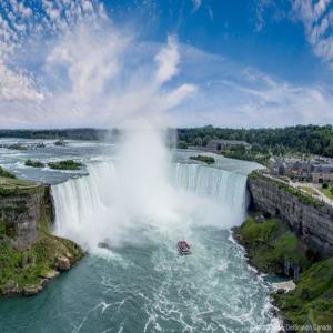 미주 BEST  미동부 보스톤 캐나다 완전일주 10일