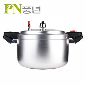 PN풍년 압력밥솥 8인용 손주물 PC-24C
