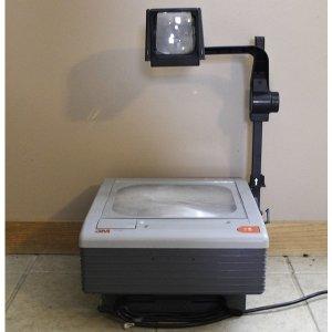 OHP 3M-9100/환등기/등사기/오버헤드프로젝터