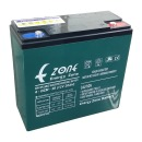 전기차전용배터리 12V20Ah 전동차용 에너지존