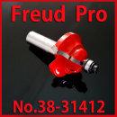 프레우드_라우터 몰딩비트cove   bead  bit(38-31412)