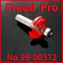 프레우드_라우터 몰딩비트(99-00512) Freud bit