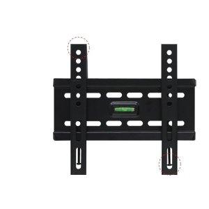 BLW-20M BLW-20T/벽걸이형/TV거치대/각도조절브라켓