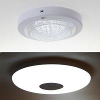 LED 센서등 직부등 엣지등 매입등 트원등 조명 국산