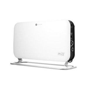 북유럽 전기히터 밀 전기컨벡터 MILL1000