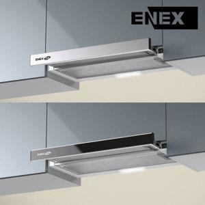 ENO H-401/402 에넥스 ENNEE 슬라이드 후드 모음