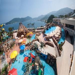 |서울 서초구| 호텔 캘리포니아 서초