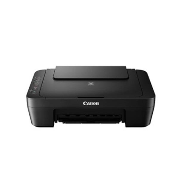 (CN)PIXMA 잉크젯 프린터/흑백 1개 + 컬러 1개/자동급