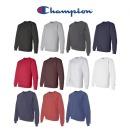 Champion/챔피언/챔피온/S600/맨투맨티셔츠/크루넥