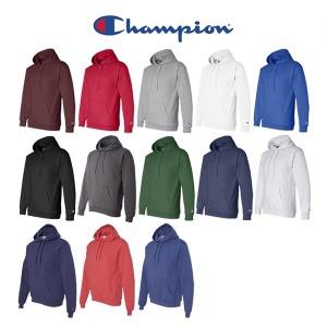 Champion/챔피언/챔피온/S700/후드티셔츠/후디/모자티