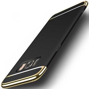 3in1 슬림 하드케이스 갤럭시노트9 노트8 S9