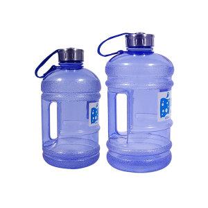 하루물/헬스보틀 하루섭취 물병/ 헬스용 등산용 2.2L