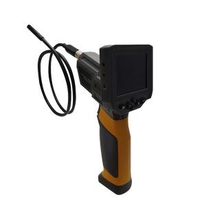 AT-PVB 내시경캠코더 산업용 고화질녹화내시경카메라