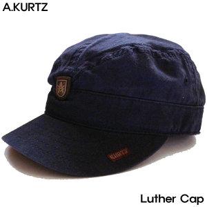 AKURTZ(7372)에이컬츠.헌팅캡.모자.남녀공용.미주판