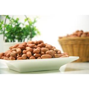 국내산   햇 생땅콩 볶음땅콩 1kg
