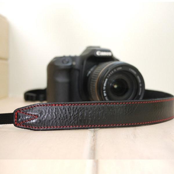 씨에스타 가죽 카메라스트랩 CSS-L30 -