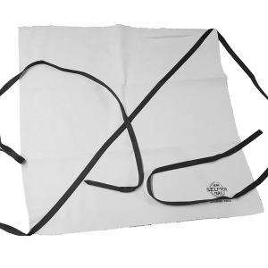 알토-테너색소폰 겸용 벨 클리너-섹소폰 청소 침수건