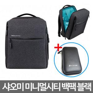 백팩 맥북 삼성 LG그램 HP 태블릿 게이밍 노트북 가방 - 상품 이미지