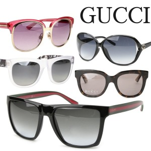 GUCCI 구찌 49종 명품 선글라스 GG3525 GG3660 GG3735