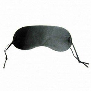안대(눈가리개)(4-1123p)