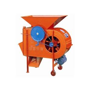 곡물 정선용 풍구 BH-20 모터식 풍량조절용