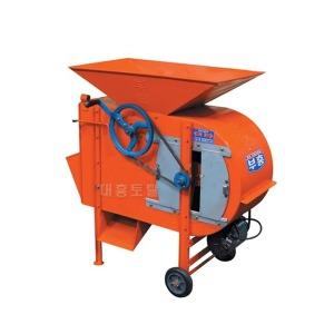 곡물 정선용 풍구 BH-25 모터식 풍량조절용