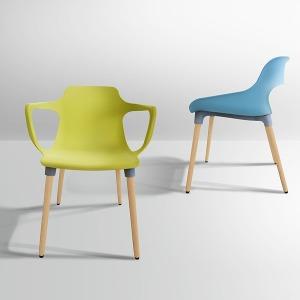 미스몬스터 디자인의자/카페의자/인테리어의자
