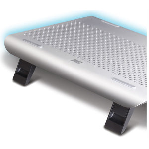 3M 게이밍노트북 알루미늄 쿨링패드 방열판