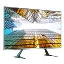 ST1760 고정 분리형 TV 스탠드 최대베사 800X400