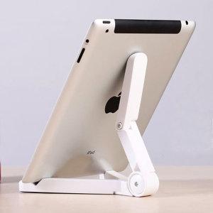 아이패드 테블릿 PC 거치대 (자유로운 각도 조절가능)