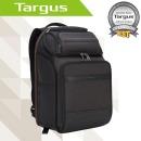 타거스 15.6인치 TSB895 TSB895AP 노트북 가방 백팩
