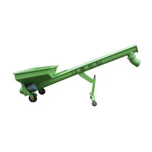 곡물이송기 SGT-400 운반기