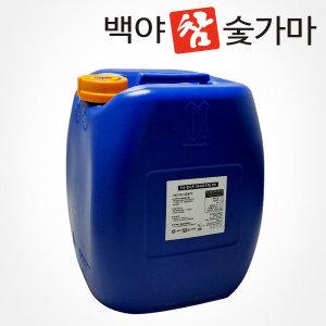 01.정제목초액(농업용목초액)20L