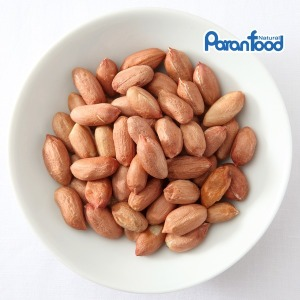 국산 생땅콩 1kg 견과류 2019년산