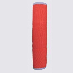 [가자안전센터] 로프 영신 로프보호대 (28cmx28cm) 로프작업안전 보호