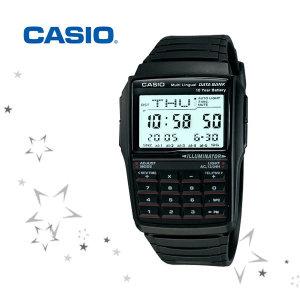 정품 DBC-32-1A 카시오 DBC-32 전자시계 c47