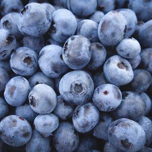 베리필드 블루베리4kg(1kgx4ea)/냉동과일 미국산