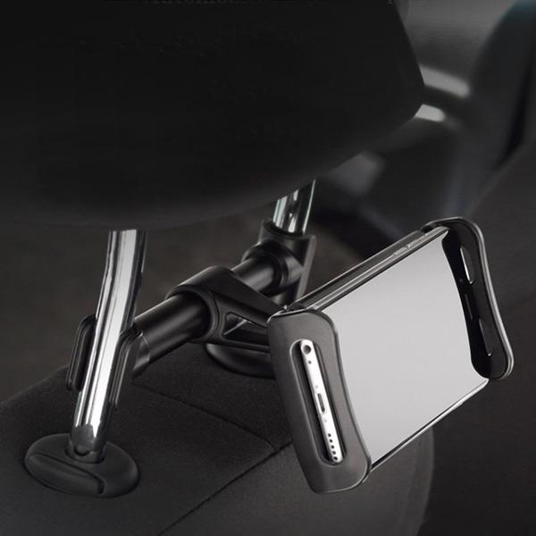 HM-101 뒷좌석거치대/스마트폰거치대/휴대폰거치대