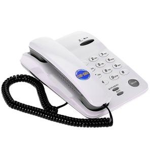 LG정품 GS460 당일발송 LG전화기 엘지전화기 GS460F