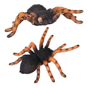 컬렉타 타란튤라 88338 곤충 피규어 장난감 학습용