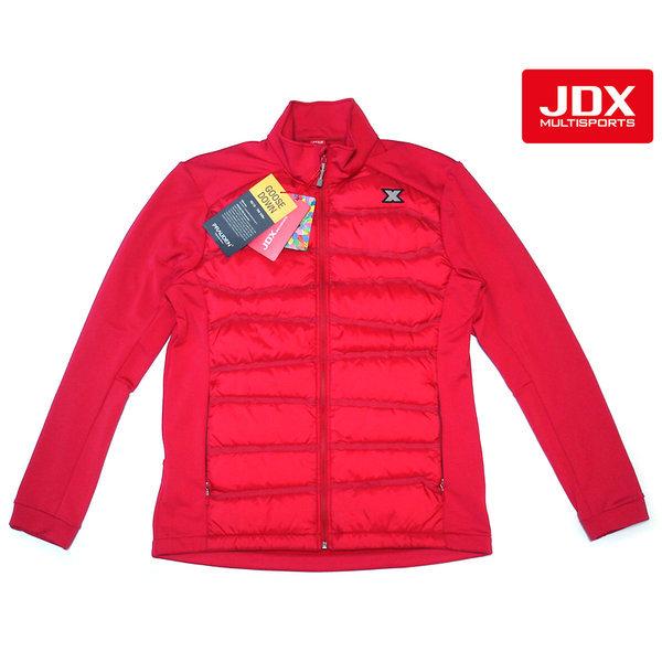 나이스샵 JDX골프 다운 패딩   바람막이 자켓 점퍼