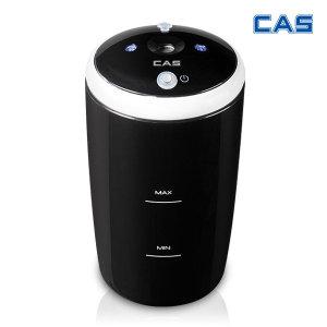 카스 휴대용 가습기 D4 /USB 충전식/차량용 간편세척 - 상품 이미지