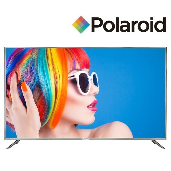 POL55U 139cm(55) UHD TV 삼성패널 직배송 무상2년AS