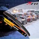 퍼펙트비전 하이브리드 플러스 와이퍼 600mm 차량용품