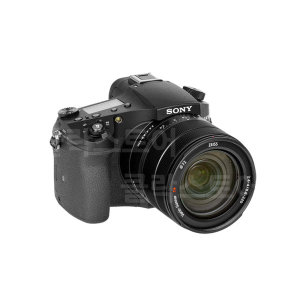 소니 DSC-RX10 IV (RX10M4) 정품 최신품 주)클락