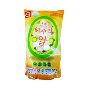 깐메추리알1kg/메추리알/달걀/계란/깐메추리알/떡볶이
