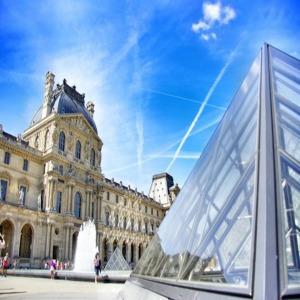 하늘아래 내마음의 유럽  서유럽3국8일_휘르스트+프랑스/스위스/이탈리아