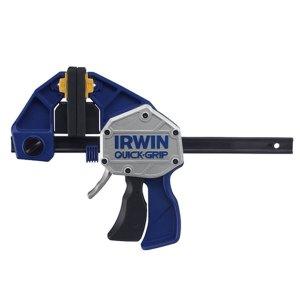 초특가 어윈 목공용퀵그립-강력형 506XP 150 당일발송