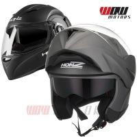 HONZ FL01 F06 혼즈 헬멧 스쿠터 바이크 오토바이