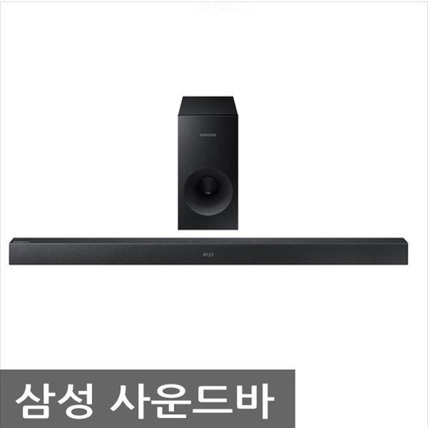 (MJ)HW-K360 /삼성전자 사운드바 /당일발송